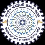IITR Logo