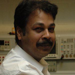 Sanjeet dwivedi