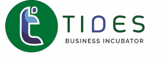 TIDES_Logo-removebg-preview